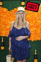 Celebrity Photo: Nicky Hilton 3704x5632   1.3 mb Viewed 0 times @BestEyeCandy.com Added 16 days ago
