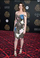 Celebrity Photo: Anne Hathaway 1200x1730   387 kb Viewed 42 times @BestEyeCandy.com Added 308 days ago