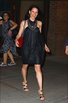 Celebrity Photo: Lucy Liu 1600x2400   681 kb Viewed 19 times @BestEyeCandy.com Added 32 days ago