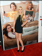 Celebrity Photo: Ava Sambora 765x1024   203 kb Viewed 55 times @BestEyeCandy.com Added 393 days ago