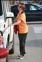 Celebrity Photo: Jennifer Love Hewitt 1200x1754   253 kb Viewed 101 times @BestEyeCandy.com Added 77 days ago