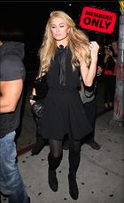 Celebrity Photo: Paris Hilton 2707x4455   1.7 mb Viewed 1 time @BestEyeCandy.com Added 9 days ago