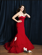 Celebrity Photo: Tina Fey 1000x1300   103 kb Viewed 72 times @BestEyeCandy.com Added 51 days ago