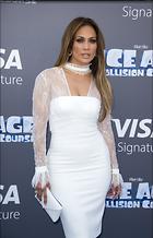 Celebrity Photo: Jennifer Lopez 657x1024   142 kb Viewed 35 times @BestEyeCandy.com Added 18 days ago