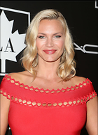 Celebrity Photo: Natasha Henstridge 1200x1665   330 kb Viewed 154 times @BestEyeCandy.com Added 312 days ago
