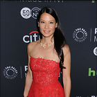 Celebrity Photo: Lucy Liu 2100x2100   427 kb Viewed 163 times @BestEyeCandy.com Added 359 days ago