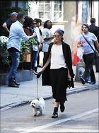 Celebrity Photo: Olivia Palermo 1200x1608   277 kb Viewed 73 times @BestEyeCandy.com Added 489 days ago