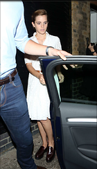 Celebrity Photo: Emma Watson 1490x2593   211 kb Viewed 11 times @BestEyeCandy.com Added 14 days ago