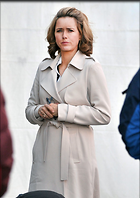 Celebrity Photo: Tea Leoni 1200x1695   180 kb Viewed 171 times @BestEyeCandy.com Added 390 days ago