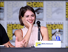 Celebrity Photo: Willa Holland 1200x929   106 kb Viewed 29 times @BestEyeCandy.com Added 175 days ago