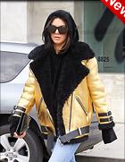 Celebrity Photo: Kendall Jenner 1200x1549   218 kb Viewed 8 times @BestEyeCandy.com Added 2 days ago