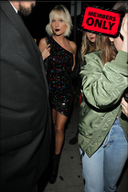Celebrity Photo: Taylor Swift 3210x4815   9.6 mb Viewed 8 times @BestEyeCandy.com Added 776 days ago