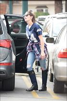 Celebrity Photo: Ashley Greene 1470x2205   216 kb Viewed 7 times @BestEyeCandy.com Added 28 days ago