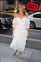Celebrity Photo: Sarah Jessica Parker 2000x3000   1.4 mb Viewed 1 time @BestEyeCandy.com Added 24 days ago