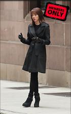 Celebrity Photo: Amanda Seyfried 1872x3000   1.5 mb Viewed 2 times @BestEyeCandy.com Added 126 days ago