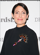 Celebrity Photo: Lisa Edelstein 1200x1634   170 kb Viewed 100 times @BestEyeCandy.com Added 255 days ago