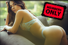 Celebrity Photo: Arianny Celeste 2100x1400   1.7 mb Viewed 8 times @BestEyeCandy.com Added 162 days ago
