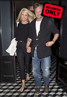 Celebrity Photo: Christie Brinkley 2800x4000   1.8 mb Viewed 2 times @BestEyeCandy.com Added 43 days ago