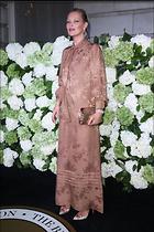 Celebrity Photo: Kate Moss 1200x1800   383 kb Viewed 74 times @BestEyeCandy.com Added 807 days ago