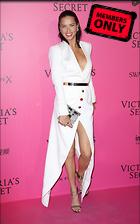 Celebrity Photo: Adriana Lima 2405x3840   1.8 mb Viewed 7 times @BestEyeCandy.com Added 77 days ago
