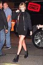 Celebrity Photo: Taylor Swift 2130x3200   2.3 mb Viewed 1 time @BestEyeCandy.com Added 263 days ago