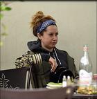 Celebrity Photo: Ashley Tisdale 1200x1227   140 kb Viewed 12 times @BestEyeCandy.com Added 17 days ago