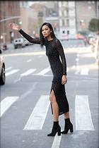 Celebrity Photo: Chanel Iman 1200x1803   208 kb Viewed 9 times @BestEyeCandy.com Added 23 days ago