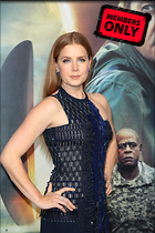 Celebrity Photo: Amy Adams 2560x3840   1.8 mb Viewed 2 times @BestEyeCandy.com Added 65 days ago