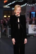 Celebrity Photo: Nicole Kidman 2750x4125   687 kb Viewed 27 times @BestEyeCandy.com Added 112 days ago