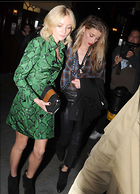 Celebrity Photo: Amber Heard 1200x1664   189 kb Viewed 39 times @BestEyeCandy.com Added 123 days ago