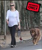 Celebrity Photo: Amanda Seyfried 2542x3000   1.4 mb Viewed 1 time @BestEyeCandy.com Added 62 days ago