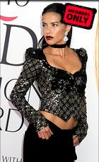 Celebrity Photo: Adriana Lima 2456x4016   1.9 mb Viewed 1 time @BestEyeCandy.com Added 167 days ago