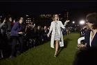 Celebrity Photo: Emma Watson 1200x800   125 kb Viewed 54 times @BestEyeCandy.com Added 24 days ago