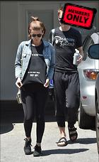 Celebrity Photo: Kate Mara 2157x3518   1.4 mb Viewed 1 time @BestEyeCandy.com Added 15 hours ago