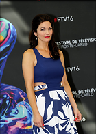 Celebrity Photo: Alana De La Garza 1200x1680   191 kb Viewed 134 times @BestEyeCandy.com Added 315 days ago