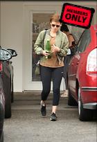 Celebrity Photo: Kate Mara 2141x3134   1.4 mb Viewed 1 time @BestEyeCandy.com Added 22 days ago