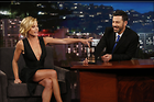 Celebrity Photo: Julie Bowen 3000x2001   847 kb Viewed 73 times @BestEyeCandy.com Added 49 days ago