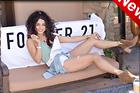 Celebrity Photo: Vanessa Hudgens 3000x1997   663 kb Viewed 45 times @BestEyeCandy.com Added 8 days ago
