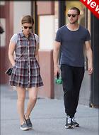 Celebrity Photo: Kate Mara 1200x1626   220 kb Viewed 6 times @BestEyeCandy.com Added 36 hours ago