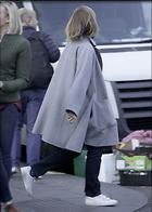 Celebrity Photo: Emma Watson 1143x1600   205 kb Viewed 36 times @BestEyeCandy.com Added 48 days ago