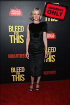 Celebrity Photo: Gretchen Mol 4016x6016   2.4 mb Viewed 1 time @BestEyeCandy.com Added 552 days ago