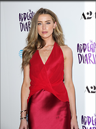 Celebrity Photo: Amber Heard 2325x3100   1,110 kb Viewed 26 times @BestEyeCandy.com Added 278 days ago
