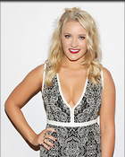 Celebrity Photo: Emily Osment 1200x1496   262 kb Viewed 196 times @BestEyeCandy.com Added 222 days ago