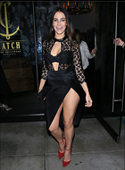 Celebrity Photo: Jessica Lowndes 1200x1627   221 kb Viewed 94 times @BestEyeCandy.com Added 68 days ago