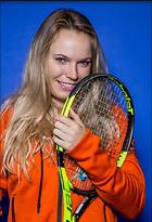 Celebrity Photo: Caroline Wozniacki 432x634   91 kb Viewed 64 times @BestEyeCandy.com Added 154 days ago