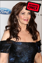 Celebrity Photo: Lynda Carter 2400x3600   1.9 mb Viewed 2 times @BestEyeCandy.com Added 291 days ago