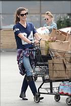 Celebrity Photo: Ashley Greene 1470x2205   250 kb Viewed 7 times @BestEyeCandy.com Added 65 days ago