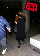 Celebrity Photo: Janet Jackson 3492x4790   4.5 mb Viewed 1 time @BestEyeCandy.com Added 506 days ago