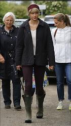 Celebrity Photo: Taylor Swift 1328x2365   575 kb Viewed 25 times @BestEyeCandy.com Added 14 days ago