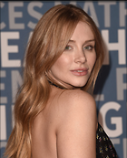 Celebrity Photo: Bryce Dallas Howard 2426x3000   706 kb Viewed 129 times @BestEyeCandy.com Added 825 days ago